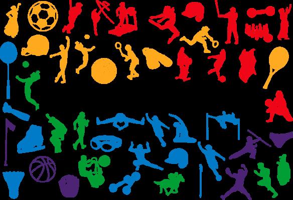世界NO1選手の年収まとめ!年収が高いスポーツはどれだ!?