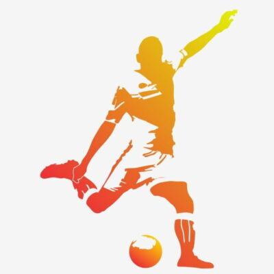 サッカー歴代最強